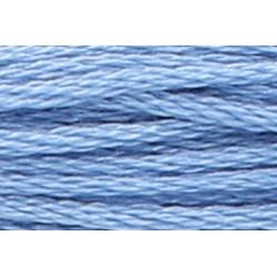 Anchor 00140