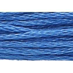 Anchor 00142