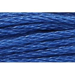 Anchor 00143
