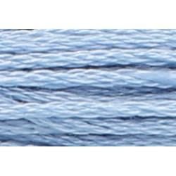 Anchor 00144