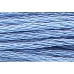 Anchor 00145