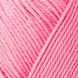 Catania 00225 | pink