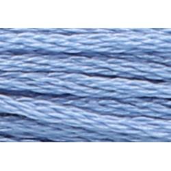 Anchor 00175