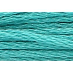 Anchor 00187
