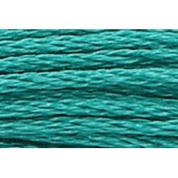 Anchor 00188