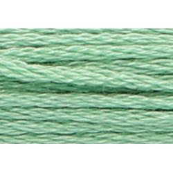 Anchor 00203