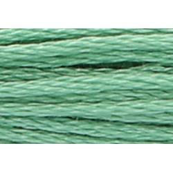Anchor 00204