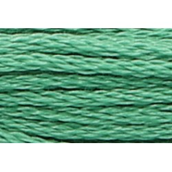 Anchor 00205