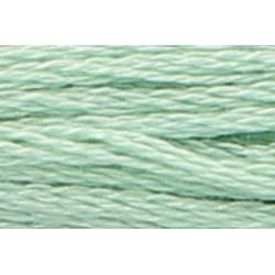 Anchor 00206