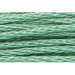 Anchor 00208