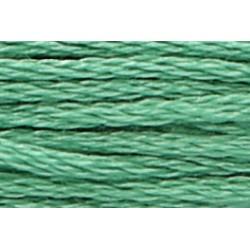 Anchor 00209