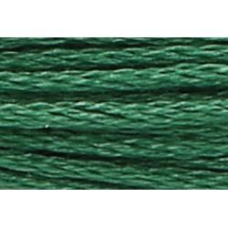 Anchor 00211