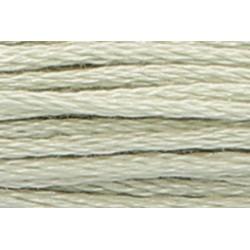 Anchor 00213