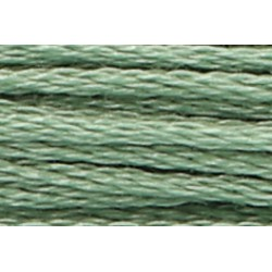 Anchor 00215