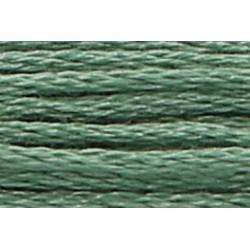 Anchor 00216