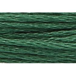 Anchor 00217