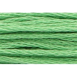 Anchor 00225