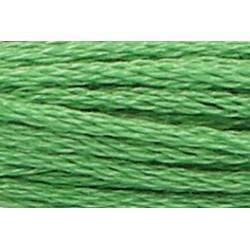 Anchor 00226