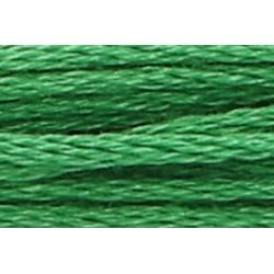 Anchor 00227