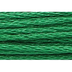 Anchor 00228