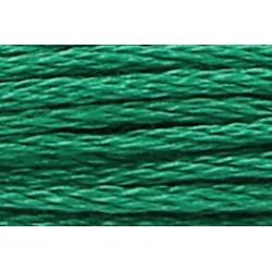 Anchor 00230