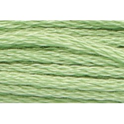 Anchor 00240