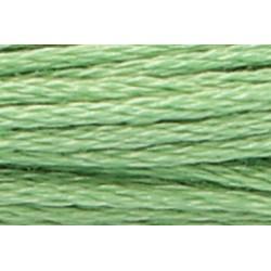 Anchor 00241