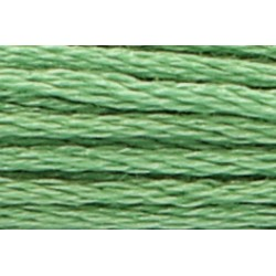 Anchor 00242