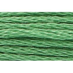 Anchor 00243