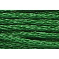Anchor 00245