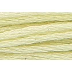 Anchor 00259