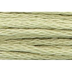 Anchor 00260