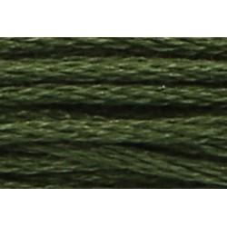 Anchor 00263