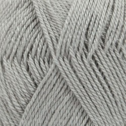 BabyAlpaca Silk 8465 hall...