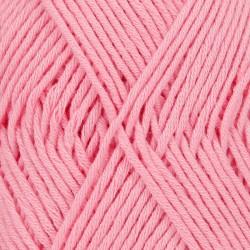 Safran 02 roosa uni colour