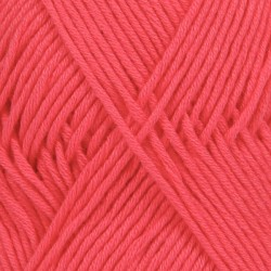Safran 13 vaarikas uni colour