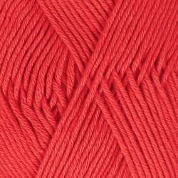 Safran 19 punane uni colour