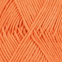 Safran 28 apelsiin uni colour