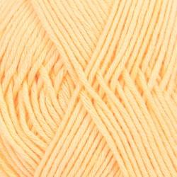 Safran 10 kollane uni colour