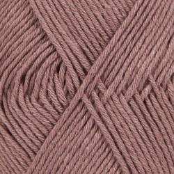 Safran 23 pruun uni colour