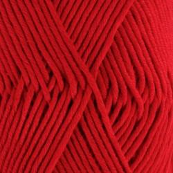 Muskat 12 punane uni colour