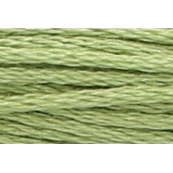 Anchor 00265