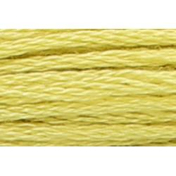 Anchor 00278