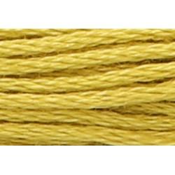 Anchor 00279