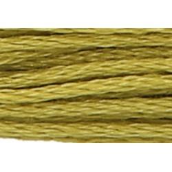 Anchor 00280