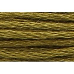 Anchor 00281