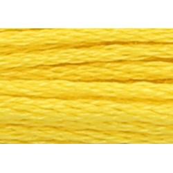 Anchor 00290