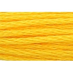 Anchor 00291