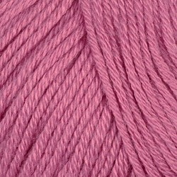 Bambino 463 roosakas lilla