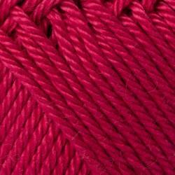 Catania 00258 | erdbeere